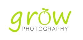 GrowPhotographyLogo_web.jpg