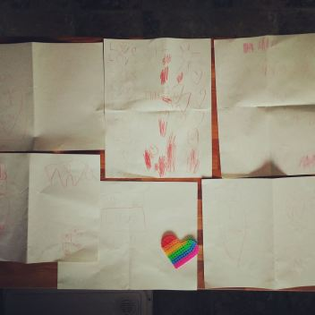 love note winnipeg boundaries therapy.jpg