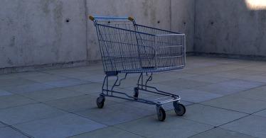 shopping-cart-1827728_640