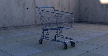 shopping-cart-1827728_640